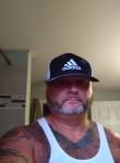 Michael, 47, Chicago