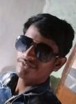 Ganeesha, 18  , Bangalore