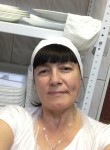 Vera, 44  , Leninsk-Kuznetsky