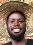 frejus, 29, Cotonou