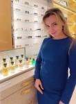 Anna, 33, Kiev