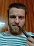 aleks, 49, Sergiyev Posad