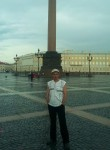 Nikolay, 46  , Cherepovets