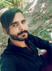 Danyal khan, 20, Pakistan, Rawalpindi