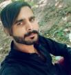Danyal khan