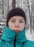 Svetlana, 35  , Ukhta