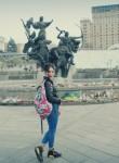 Zhanna, 26  , Ukrainka