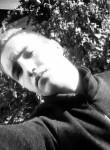 Serega, 19  , Ripky