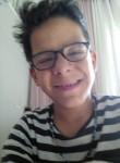 Boran, 18  , Sultanbeyli