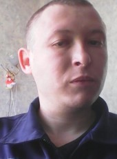 сергей, 34, Россия, Выборг