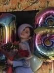 Alina, 18, Voronezh