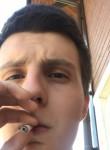 Ilua, 18  , Zarechnyy (Sverdlovsk)