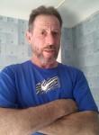 Ángel, 55  , Porcuna