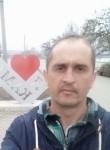 Vlad, 42  , Kamensk-Shakhtinskiy