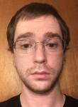 Austin , 24, Anderson (State of South Carolina)