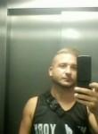 Davidbm, 36  , Vinaros