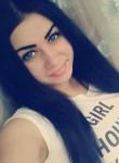 Anastasiya, 20  , Horodok (Khmelnytskyi)