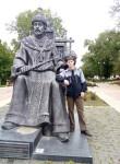Yulik, 37  , Belgorod