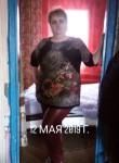 marina, 37  , Nazarovo