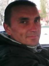 Сергеи, 42, Ukraine, Voznesensk