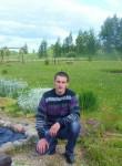 vladimir, 31, Rezekne