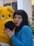 Ilona, 43, Kharkiv