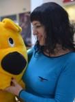Ilona, 44, Kharkiv