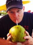 Doug, 47  , Pocos de Caldas