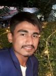 Rohan, 18  , Butwal