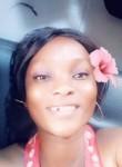 Prodjinotho, 30  , Cotonou