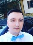 Pavel, 30, Nefteyugansk