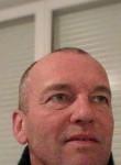 Alain, 51  , Thionville