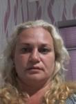 Lyudmila, 44, Vinnytsya