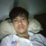 Xkl, 27  , Phnom Penh