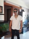 Alexandros, 35  , Nicosia
