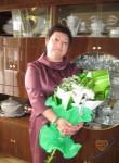 Galina, 79, Moscow