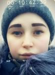 Alena, 27  , Valday