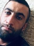 mko, 31  , Gyumri