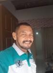 Rubens , 52  , Joao Pessoa