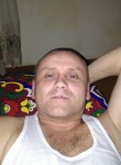 Ilnur, 45  , Chortoq