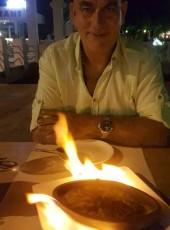 goldwingman, 56, Turkey, Ortaca