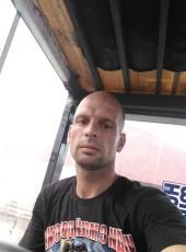 Andrey, 33, Russia, Khabarovsk