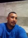 La roka, 24, Santo Domingo de los Colorados