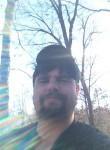 naugthyronnie, 40  , Fayetteville (State of Arkansas)