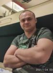 Sergey, 32  , Kiev