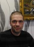 Alex, 39  , Krasnoturinsk