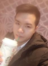 宋卓凡, 32, China, Beijing