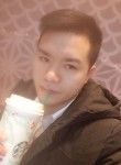 宋卓凡, 32, Beijing