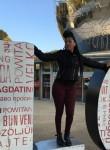 maria, 34  , Paray-Vieille-Poste