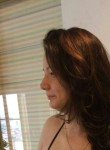 Regina, 28  , Chelyabinsk